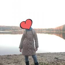 <b>Пальто mayoral</b> для <b>девочки</b> осень 134 – купить в Москве, цена 1 ...