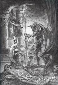 best images about paradise lost william blake 17 best images about paradise lost william blake martin o malley and heavens