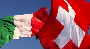Risultati immagini per svizzera paradiso fiscale