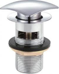 <b>Донный клапан Cezares ARTICOLI</b> VARI SCQ2 купить по низкой ...