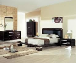 exotic wooden beds and furniture accessories for modern apartment bedroom ideas image size is 500 x 412 pixel this post about exotic wooden beds and apartment bedroom furniture