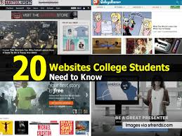 research websites for college students Dissertation proposal service accounting
