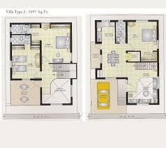 Sq Ft House Plans In Chennai India   Free Download House Plans    India Duplex House Plans Sq FT on sq ft house plans in chennai