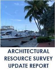 <b>Sailboat</b> Bend Historic District Updates | City of Fort Lauderdale, FL