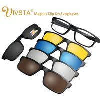 Find All China Products On Sale from IVSTA EYEWEAR on ...