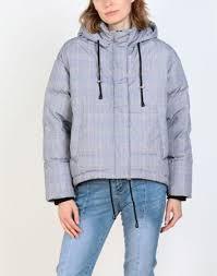<b>Пуховики</b>, Одежда. Очень Низкие Цены Россия