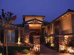 simple outdoor lighting services design picture ideas amazing outdoor lighting