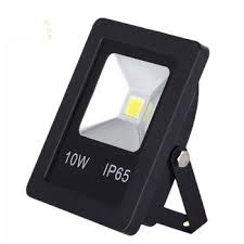AC 110V 220V LED Flood Light Special 10W Reflective LED ...