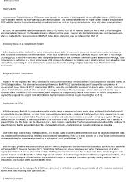 college transfer essays sample college transfer essays