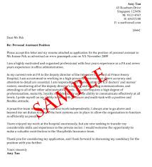 How to Email Cover Letter and Resume Attachments Suspensionpropack Com