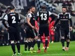 Gökhan Gönül penaltıyı neden kullanmadığını açıkladı