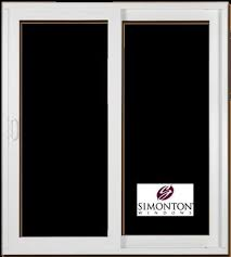 patio sliding glass doors sg  sliding glass doors sg  sg  sliding glass doors