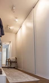 Contemporary Apartment Design Fo4a Architecture Design A Spacious Contemporary Apartment In