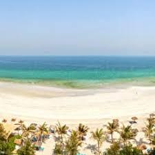 10 лучших <b>отелей ОАЭ</b> - где остановиться в <b>ОАЭ</b>