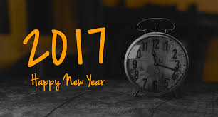 Image result for 2017 resolutions