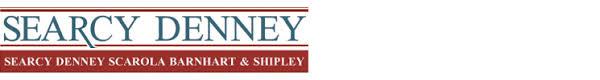 DePuy Pinnacle Filing and Litigation Update