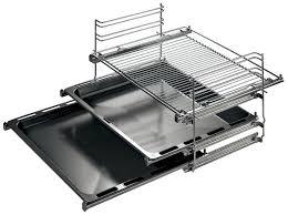 Аксессуары для крупной техники для кухни <b>Bosch Bosch</b> - купить ...