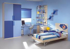 alluring excellent furniture design for kids bedroom designer kids bedroom furniture furniture bed room furniture design
