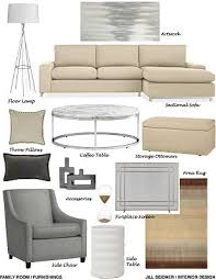 room color schemes tan couch sofa ideas