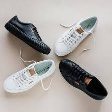 Martin Bester - купить обувь в Новосибирске, Томске, Екатеринбурге