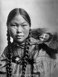 native american n pictures life and culture of the eskimo life and culture of the eskimo revealed in photo essay eskimo n pictures