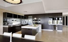 impressive modern kitchen design with dark kitchen cabinetry with island ideas with granite countertop and sink best kitchen furniture