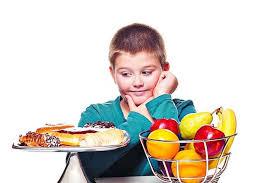 24 Οκτωβρίου:Παγκόσμια Ημέρα κατά της Παχυσαρκίας