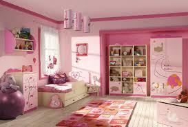 cheap kids bedroom ideas: cheap kids bedroom furniture blue theme for children bedroom