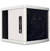 <b>Очиститель</b>, ионизатор, озонатор <b>воздуха Vollara</b> Ecobox