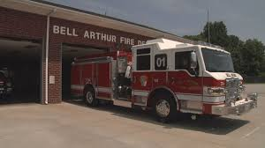 pitt county moves forward in solving fire department and ems pitt county moves forward in solving fire department and ems communication issues wnct