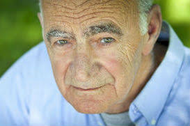 Alzheimer's Disease and <b>Healthy Aging</b>