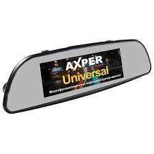 ᐅ <b>AXPER Universal</b> отзывы — 9 честных отзыва покупателей о ...