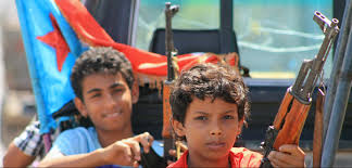 who are the real child iers foreign policy who are the real child iers