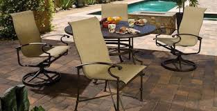 cool home depot clearance patio furniture on furniture bedroom furniture patio furniture clearance home home depot awesome home depot patio