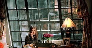 <b>Friends</b>: 10 Hidden Details About Monica And Rachel's <b>Apartment</b>