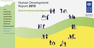 transferable and higher skills needed to secure human development transferable and higher skills needed to secure human development progress in asia and the pacific