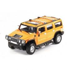 Детские игрушки бренда: <b>MZ</b> по выгодной цене с доставкой по ...
