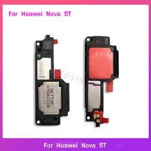 Замена для <b>Huawei Nova</b> 5T громкоговоритель <b>сотовый телефон</b> ...