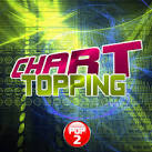 Chart Topping Pop 3