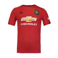 Купить <b>футболку</b> футбольных клубов с фамилией игроков и ...