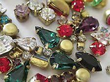 <b>Vintage</b> & <b>Antique</b> Jewelry for sale | eBay