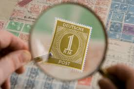 words essay on philately