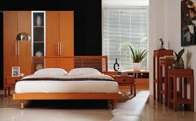 bedroom furniture sets for small home spaces in bedroom furniture sets simple tips to buy right bedroom furniture set