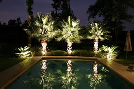 collection landscape lighting ideas pictures pictures patiofurn collection landscape lighting ideas pictures pictures patiofurn backyard landscape lighting