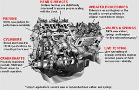 automotive engine repair service   toano  yorktown  newport news        diagram of engine for engine repair
