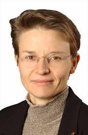 Anne-Catherine Lyon Engagée depuis dix ans dans la politique cantonale, Anne-Catherine Lyon se bat pour un service public ... - aclyon2