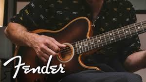 Видеозаписи <b>Fender</b> Russia | ВКонтакте