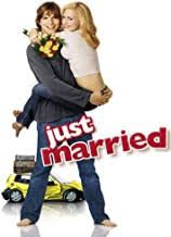 Just Married - Amazon.co.uk