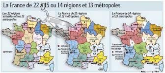 """Résultat de recherche d'images pour """"reforme territoriale"""""""