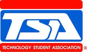 Image result for tsa logo